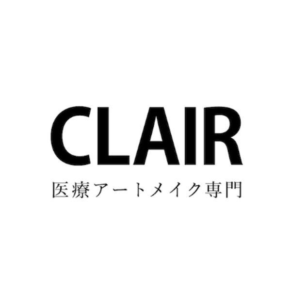 CLAIR(クレル)-医療アートメイク専門-のアイコン