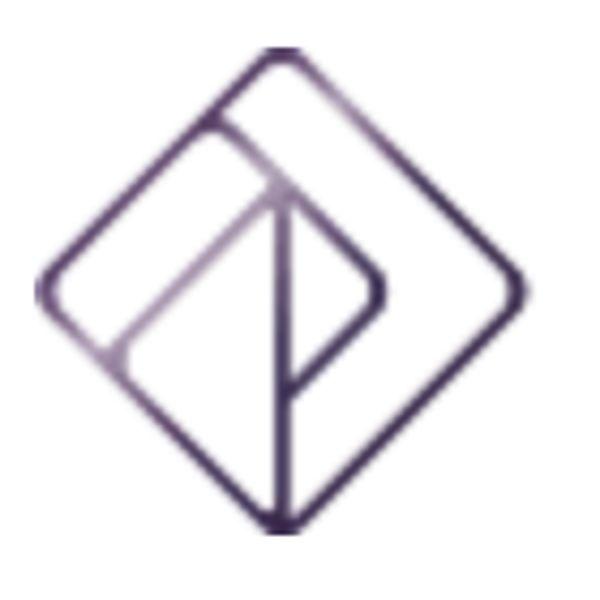 藤ナチュレ美容クリニックのアイコン画像