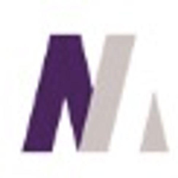 ミナ整形外科のアイコン画像