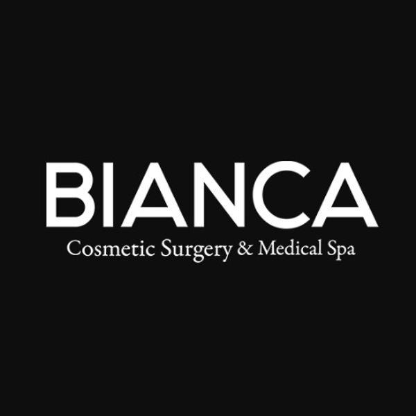 BIANCA CLINIC(ビアンカクリニック)のアイコン