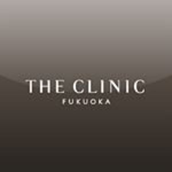 THE CLINIC 福岡院のアイコン画像