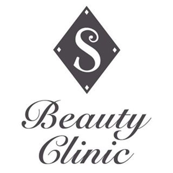 S Beauty Clinicのアイコン
