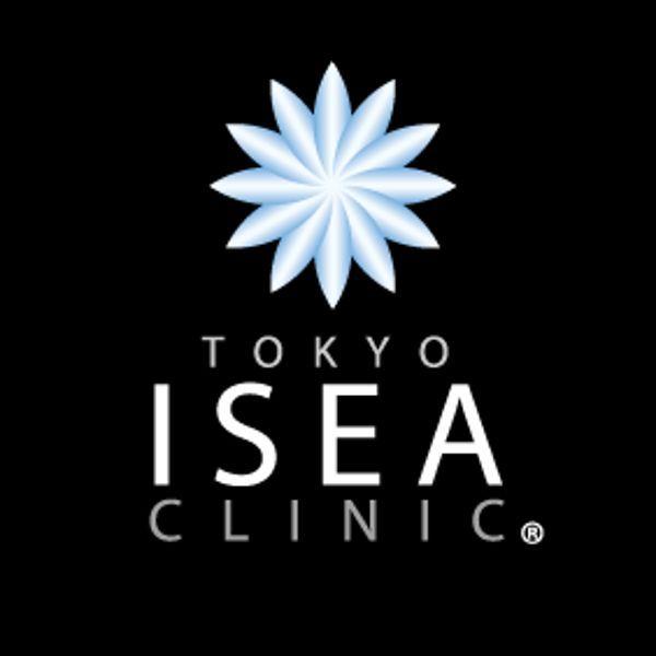 セルリアンタワーイセアクリニック(渋谷院)のアイコン画像