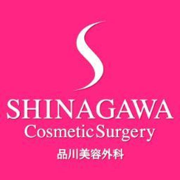 品川美容外科銀座院のアイコン画像