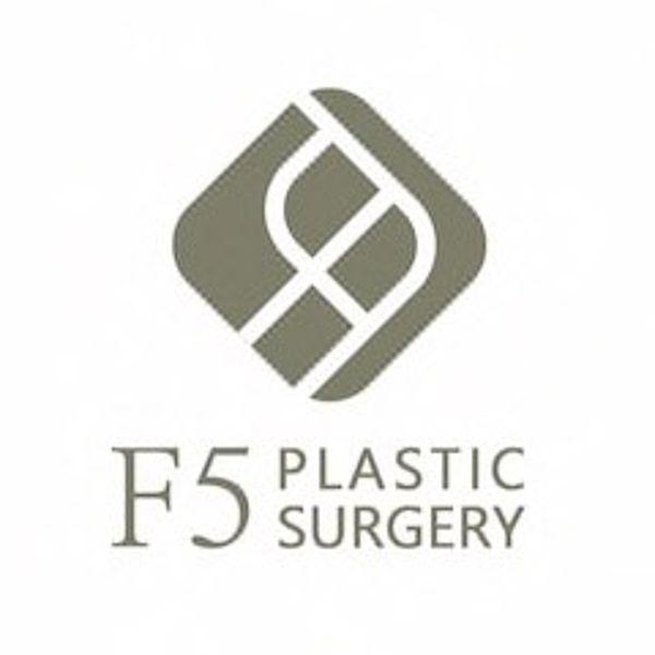F5整形外科のアイコン