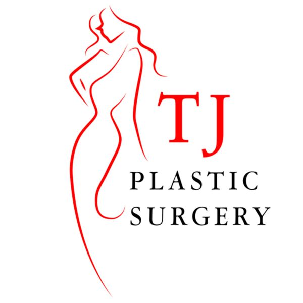 TJ美容外科のアイコン