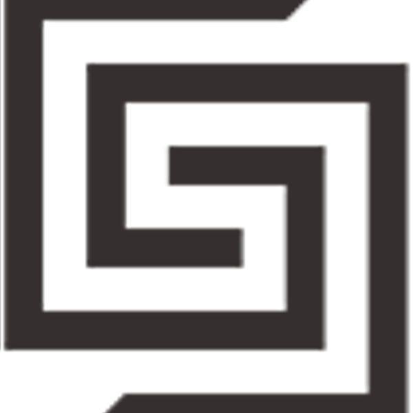 GRACIA(グラシア)クリニックのアイコン画像