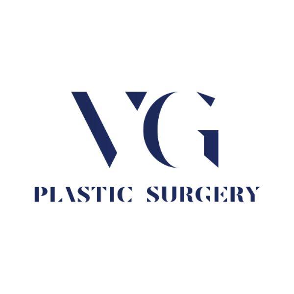 VG整形外科のアイコン