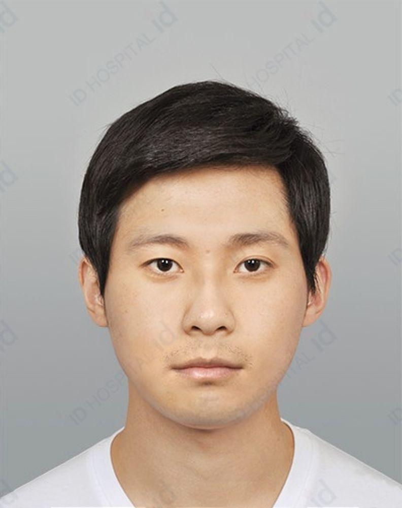 id美容外科 韓国院の両顎・ルフォー,口腔外科の画像