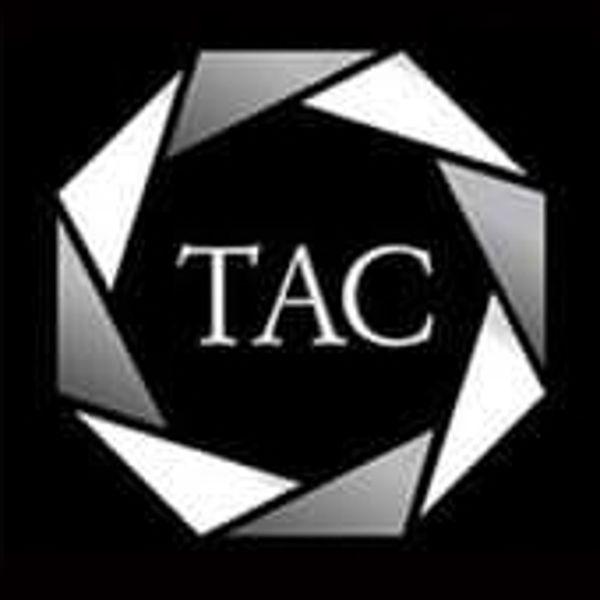 高崎TAクリニックアソシエのアイコン画像
