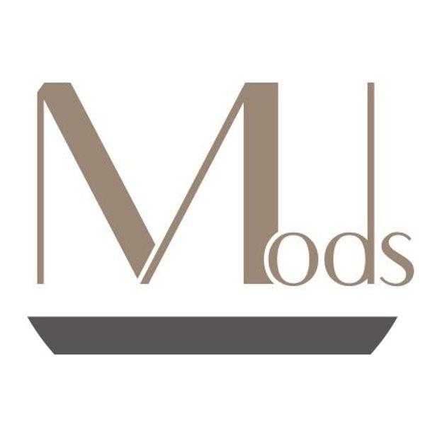 Mods Clinic(モッズクリニック)のアイコン画像