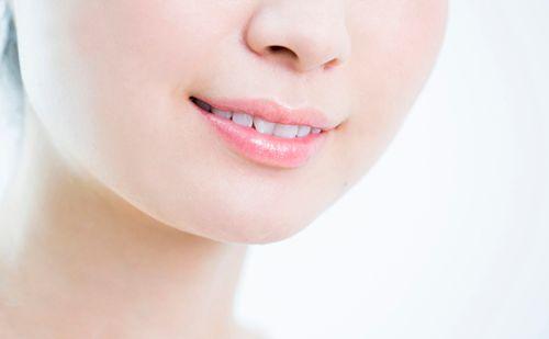 プライム銀座美容クリニックのキャンペーン画像