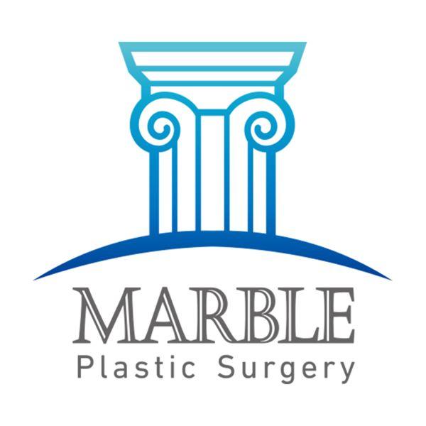 マーブル美容整形外科のアイコン画像