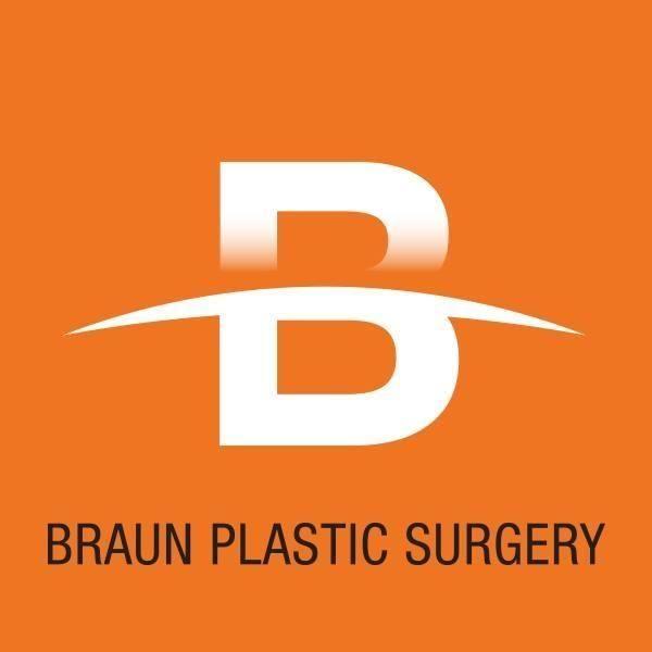 ブラウン整形外科のアイコン画像