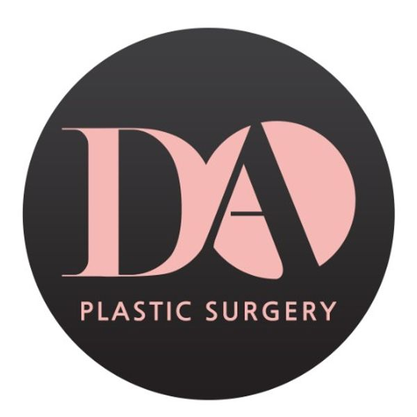DA美容外科  のアイコン画像