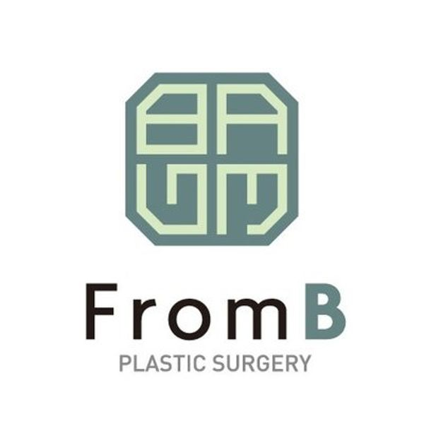 From B整形外科(旧バウム整形外科)のアイコン画像