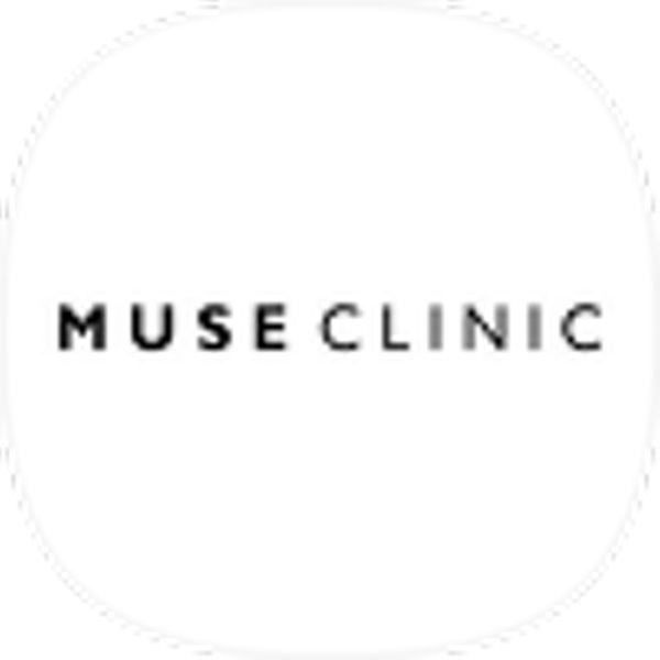 MUSE CLINIC(ミューズクリニック)のアイコン画像
