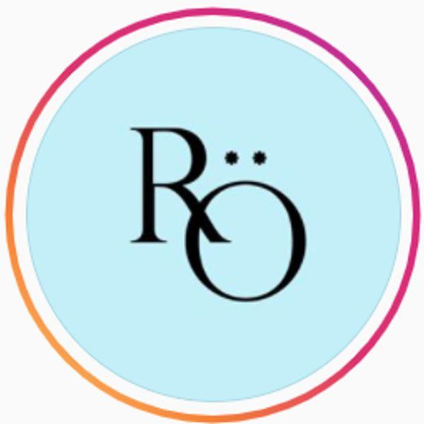 R.O.clinicのアイコン画像