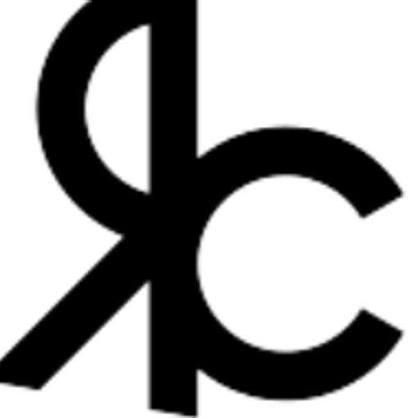 THE ROPPONGI CLINICのアイコン画像