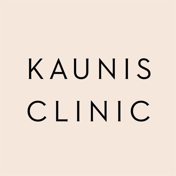 KAUNIS CLINIC(カウニスクリニック)のアイコン画像