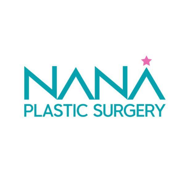 NANA整形外科のアイコン