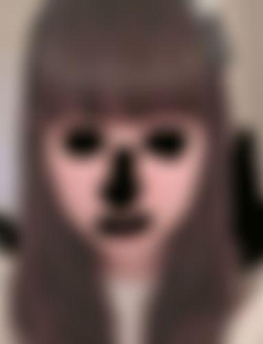 メイリーの画像