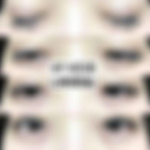 メイリーの施術レポート,目,埋没法,二重まぶた,永嶋,啓一の画像