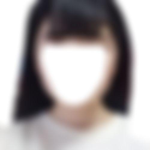 メイリーの施術レポート,小顔注射,BNLS注射の画像