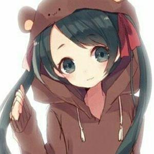 姫ちゃまのアイコン画像