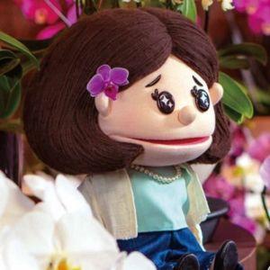 メイリーの頬骨,輪郭,頬骨縮小(頬骨骨切り),頬骨縮小(頬骨削り)の画像