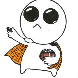 メイリーの施術レポート,頬骨,鼻,アゴ,エラ,輪郭,アゴ削り(Vライン),隆鼻(鼻を高く),隆鼻プロテーゼ,エラ削り(Vライン),鼻先を細く,鼻尖形成耳介軟骨,頬形成術脂肪注入,頬骨縮小(頬骨削り),イ・ヒョンギュ院長の画像