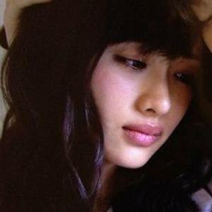 メイリーの施術レポート,輪郭,えくぼ,えくぼ形成,ハン・サンチョルの画像