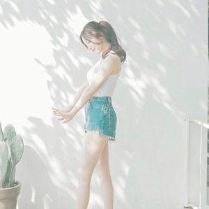 透明ちゃんのアイコン画像