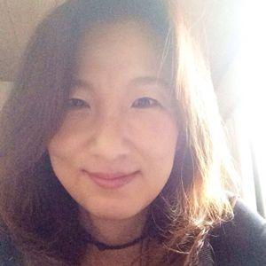 吉田紀子のアイコン画像