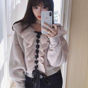 リちゃんのアイコン画像